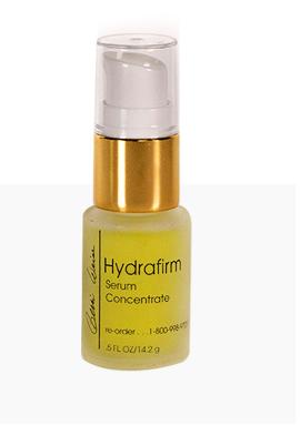 Hydra firm serum